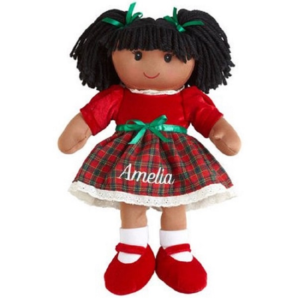 wholesale custom Personal creation American girl dolls